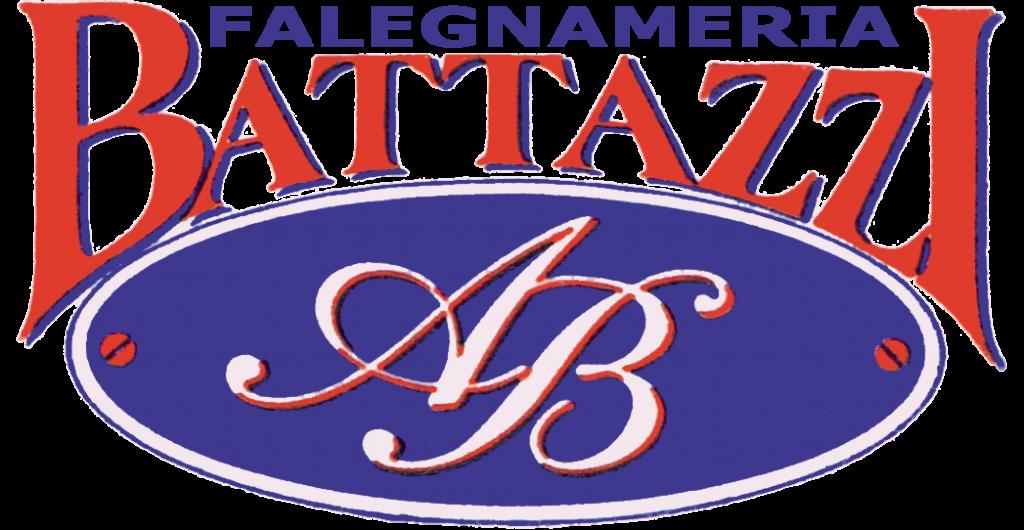 logo_battazzi