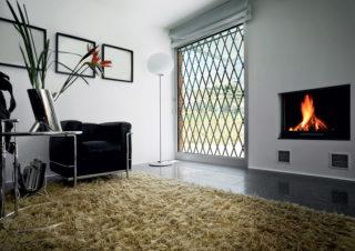 1446_n_cancelli-di-sicurezza-per-finestre