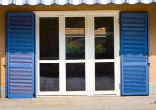 sicurezza-per-finestre-vesta-n003