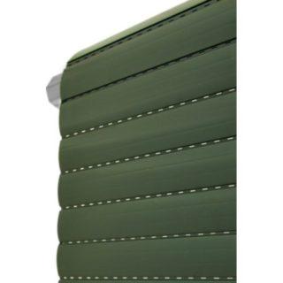 Tapparella-in-PVC-500x500