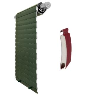 tapparella-in-alluminio-su-misura-500x500
