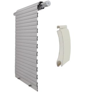 tapparelle-in-alluminio-su-misura-500x500