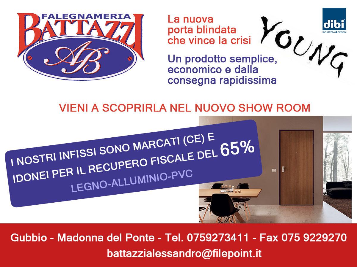 battazzi-1200x900.jpg